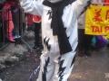 kung-fu-kitty_lunarparade2015