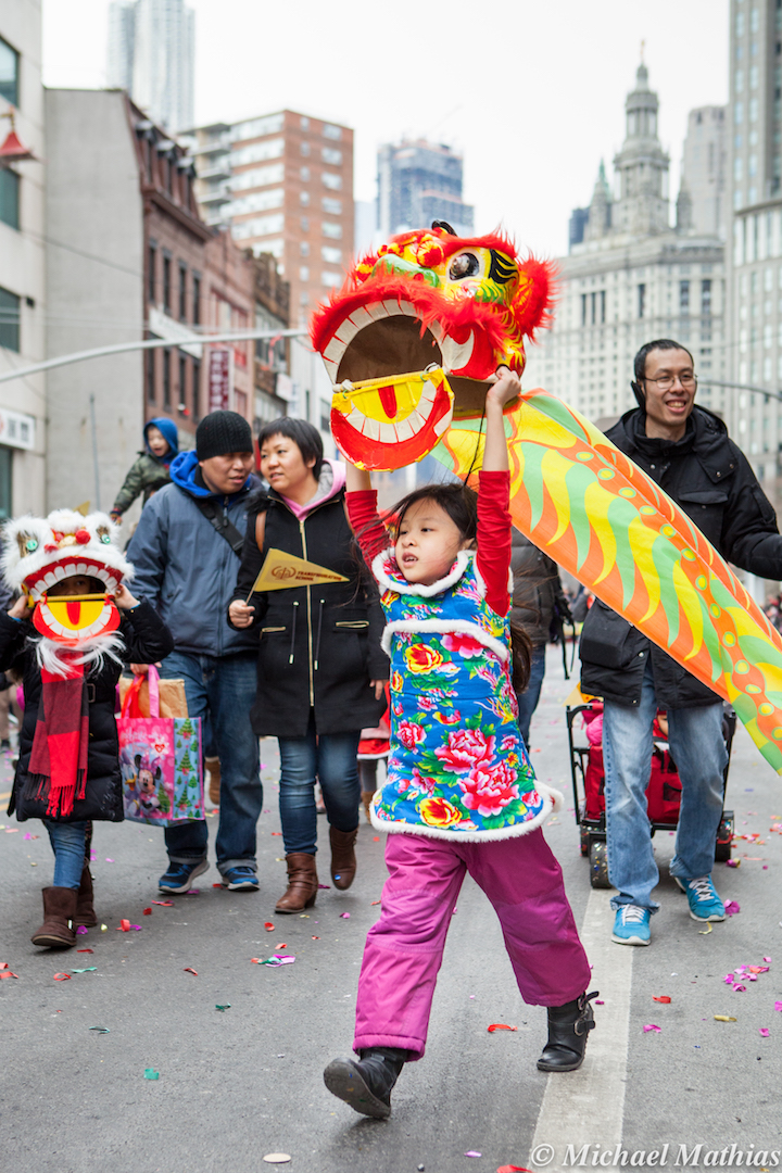 2017 Lunar New Year Parade 24