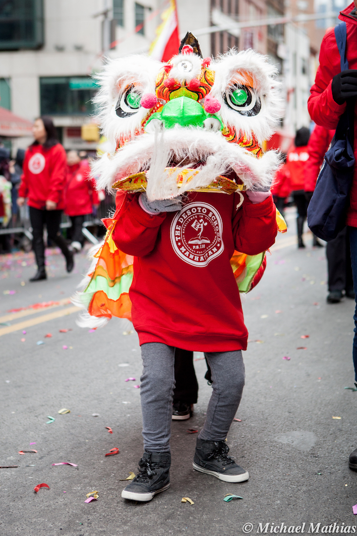 2017 Lunar New Year Parade 27
