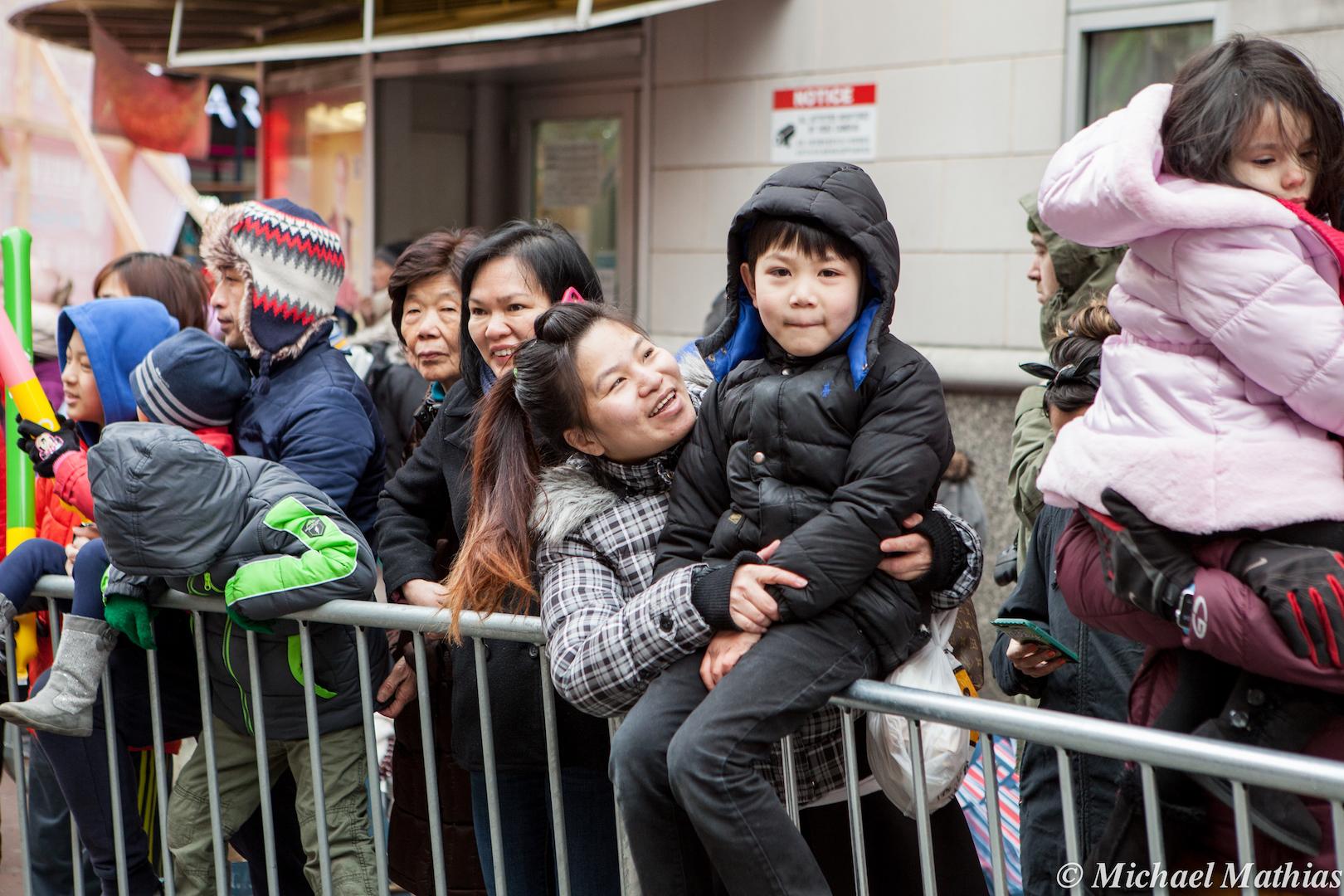2017 Lunar New Year Parade 3