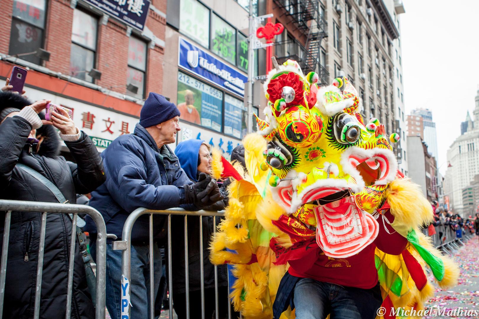 2017 Lunar New Year Parade 38