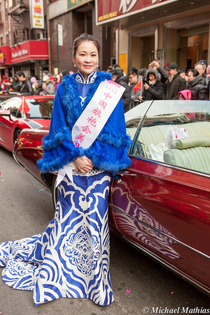 2017 Lunar New Year Parade 6