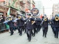 2017 Lunar New Year Parade 10