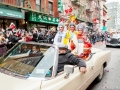 2017 Lunar New Year Parade 14