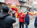 2017 Lunar New Year Parade 2