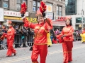 2017 Lunar New Year Parade 21