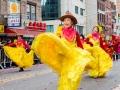 2017 Lunar New Year Parade 22