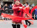 2017 Lunar New Year Parade 23