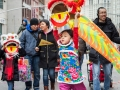 2017 Lunar New Year Parade 24