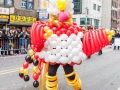 2017 Lunar New Year Parade 25