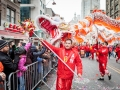 2017 Lunar New Year Parade 30