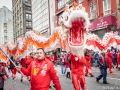 2017 Lunar New Year Parade 31