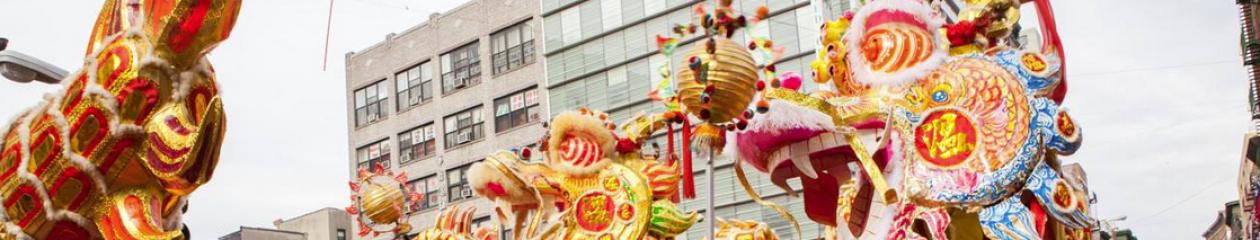 Better Chinatown USA 美國繁榮華埠總會