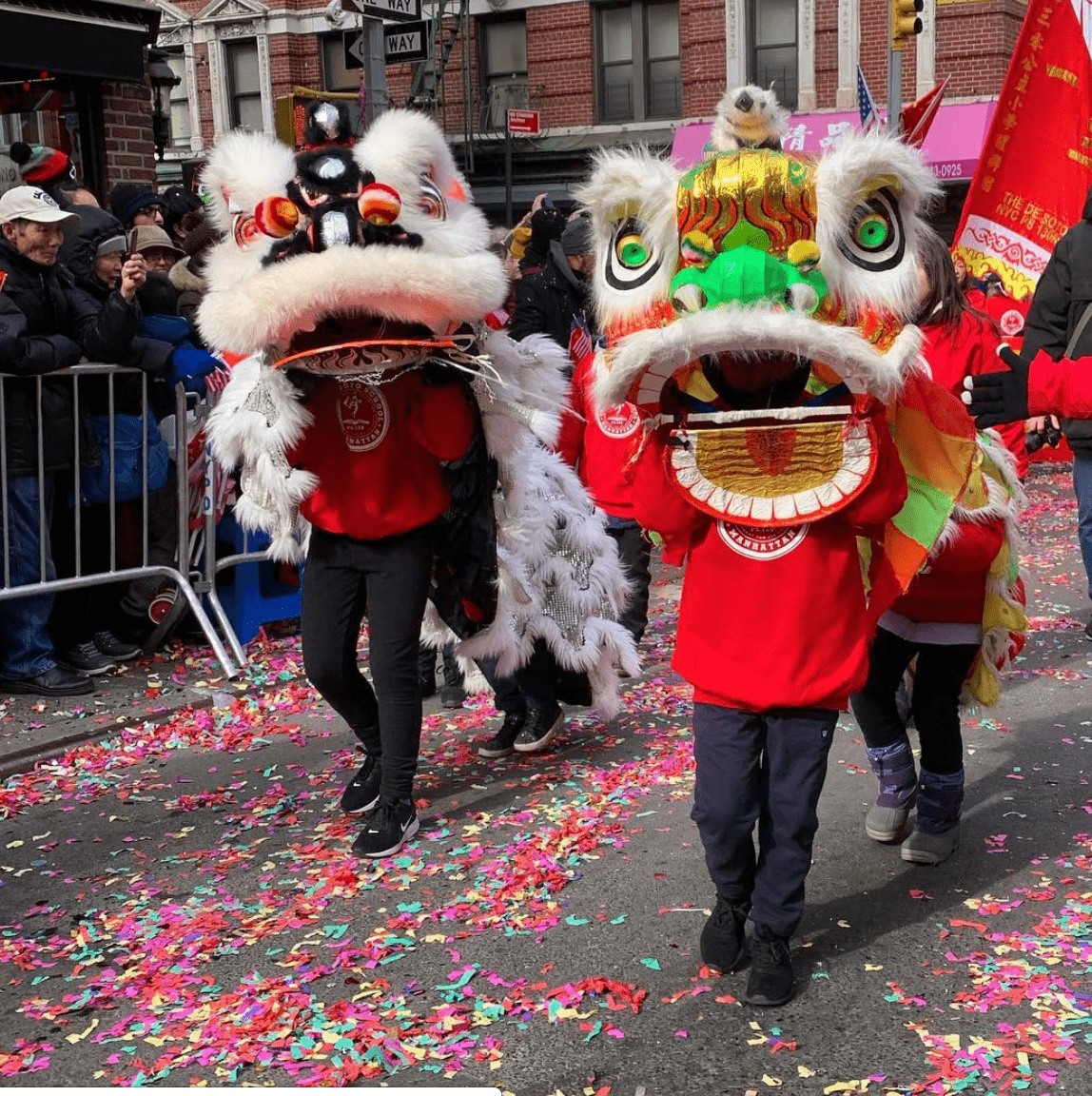 new arrival 654a9 a226b See you next year for Year of the Rat festivities.